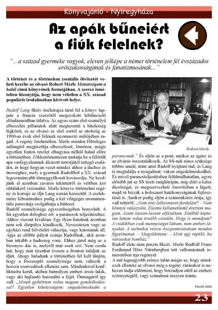2009junius_Page_23