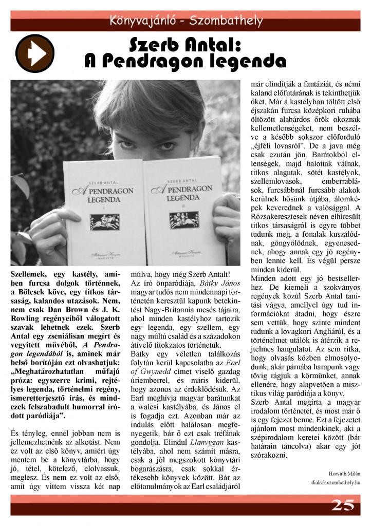 2009junius_Page_25