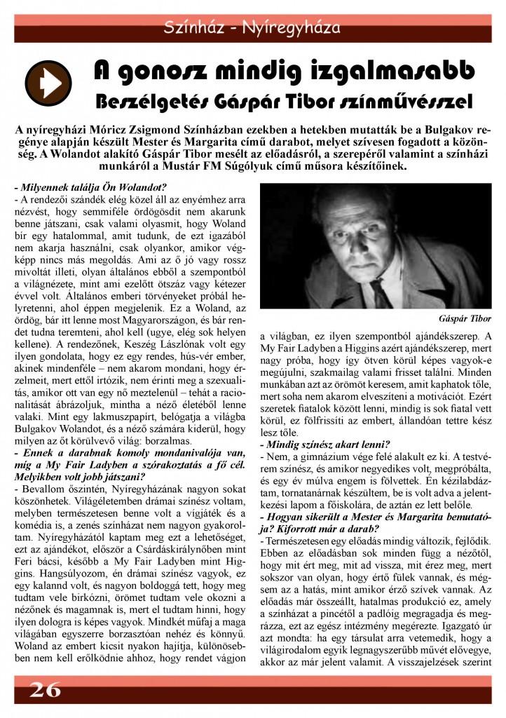 2009junius_Page_26