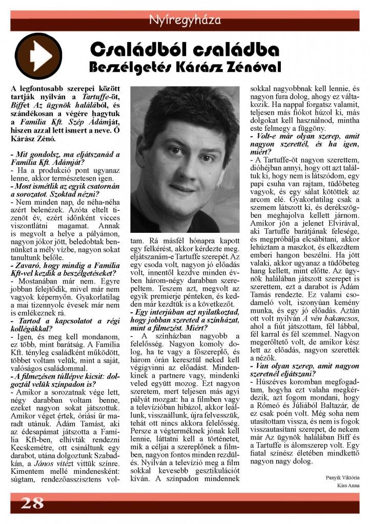 2009junius_Page_28