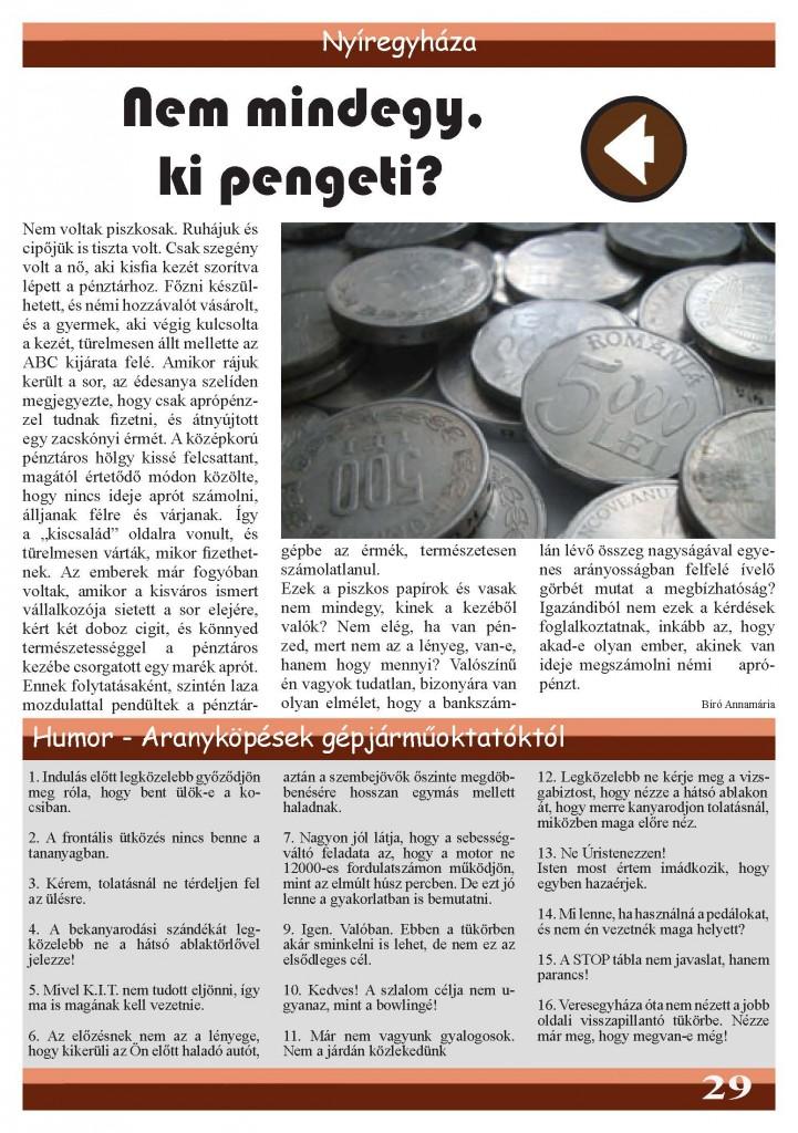 2009junius_Page_29