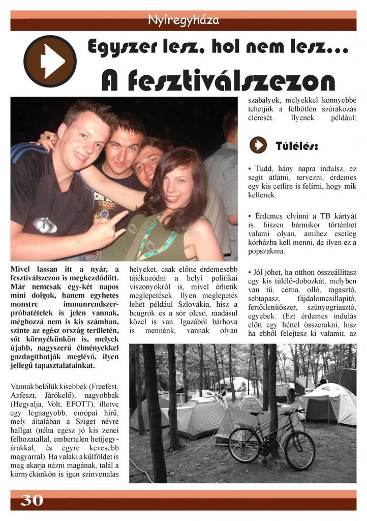 2009junius_Page_30