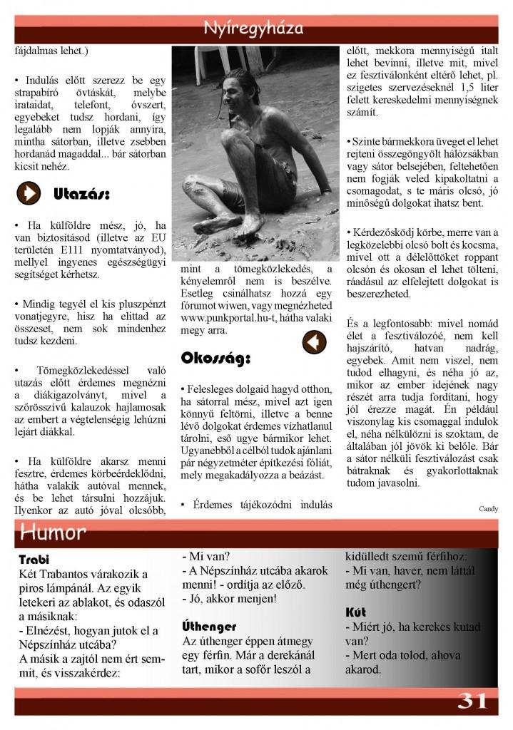 2009junius_Page_31