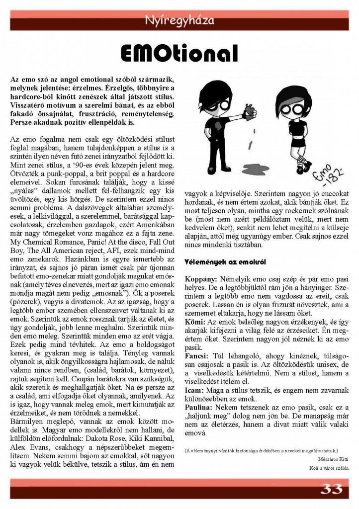 2009junius_Page_33