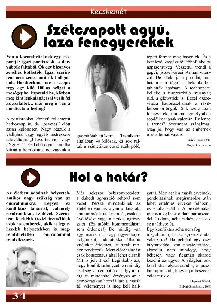 2009junius_Page_34