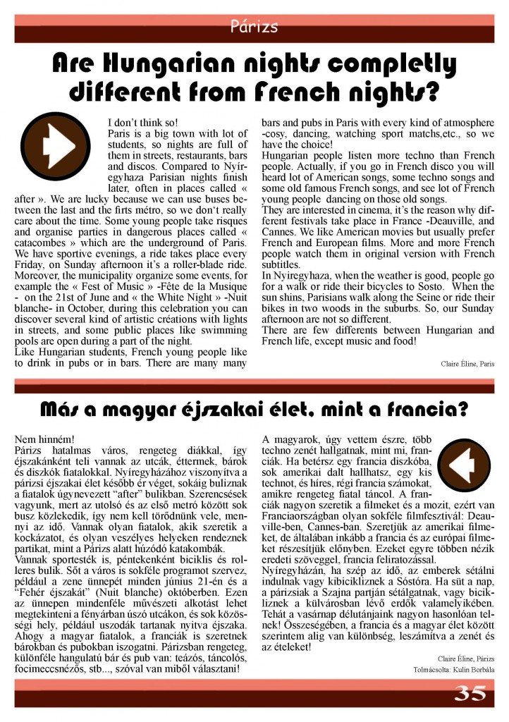 2009junius_Page_35