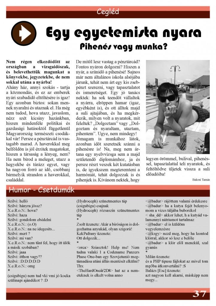 2009junius_Page_37