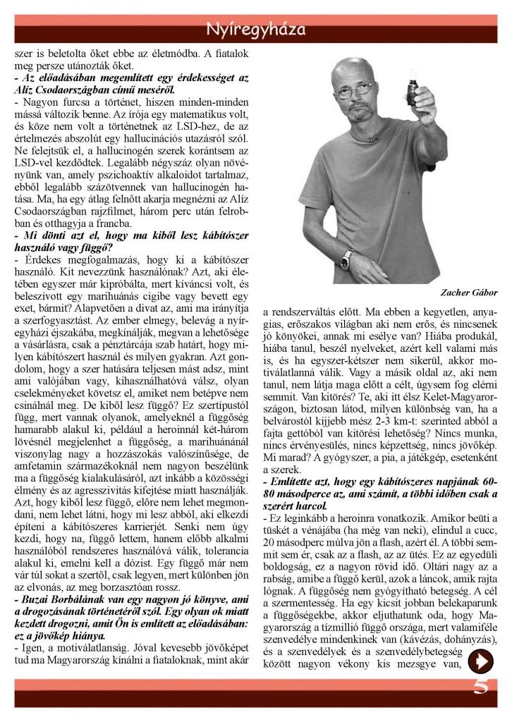 2009majus_Page_05