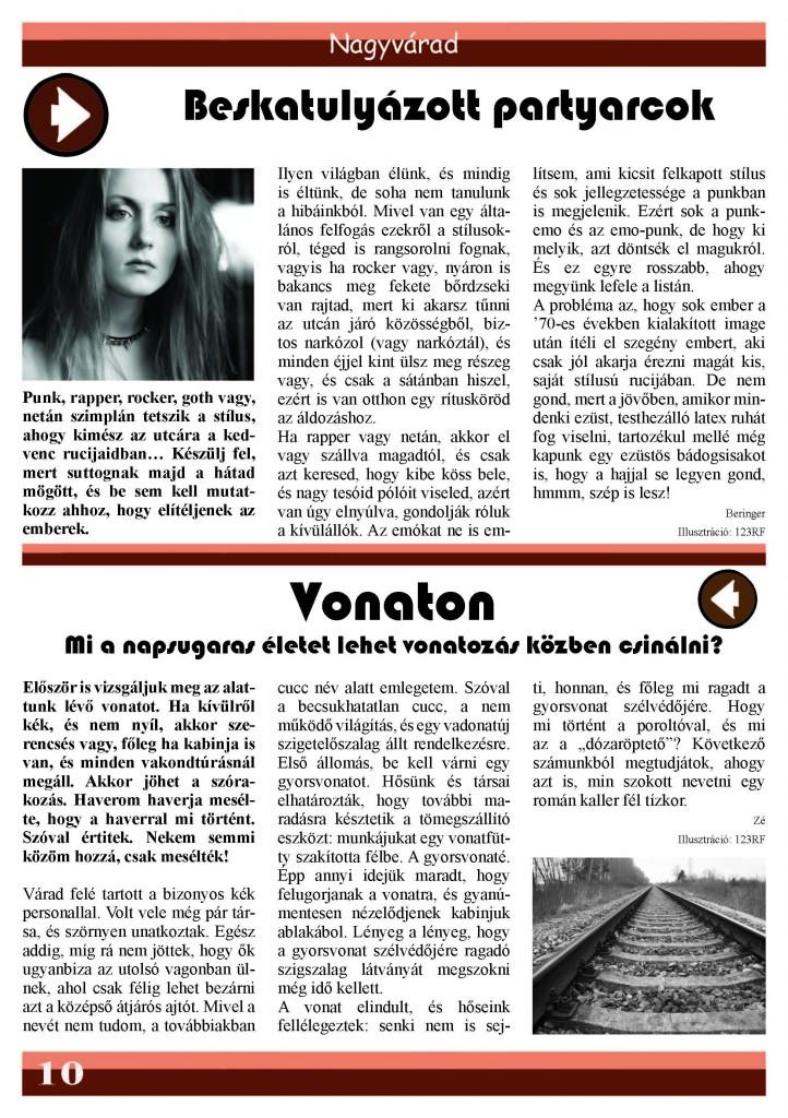 2009majus_Page_10