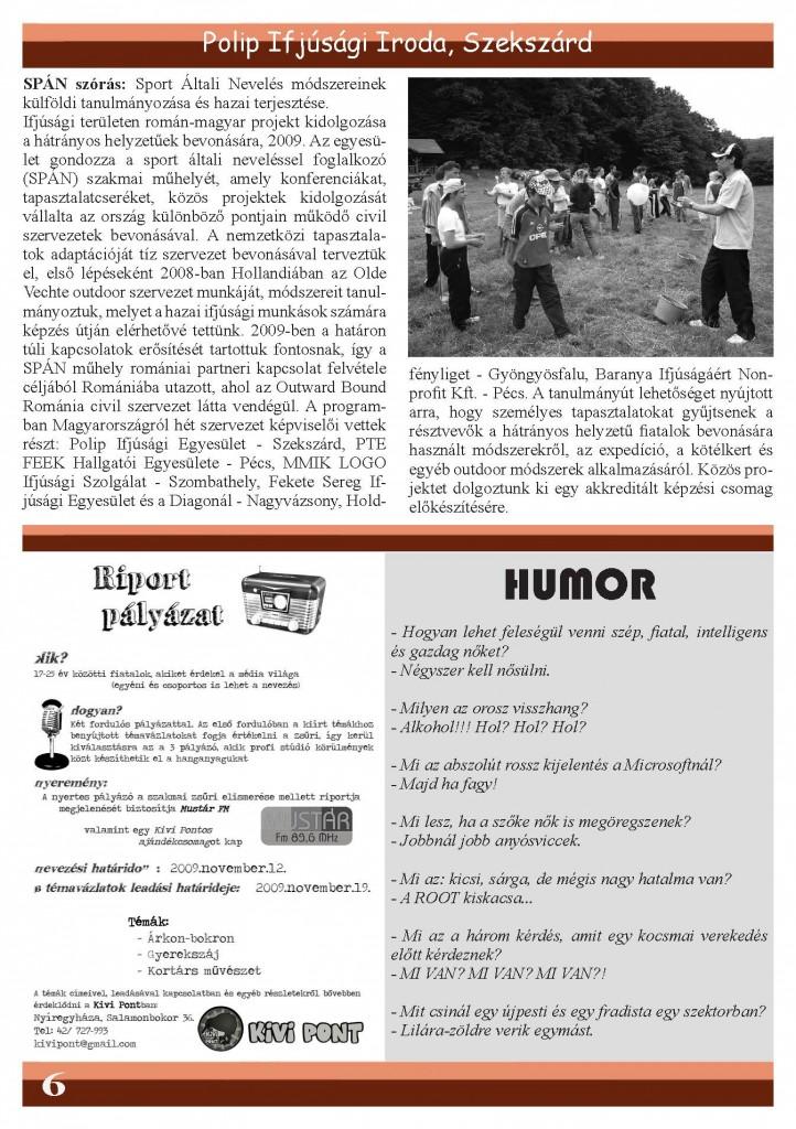 2009oktober-civil_Page_06