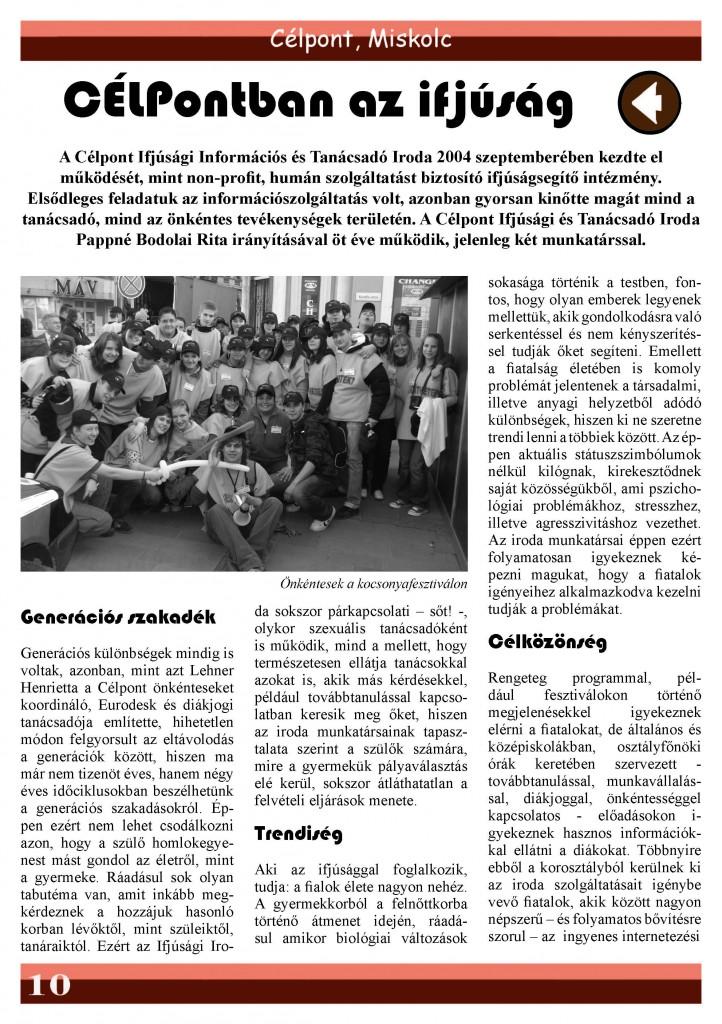 2009oktober-civil_Page_10
