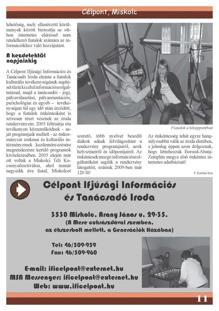 2009oktober-civil_Page_11
