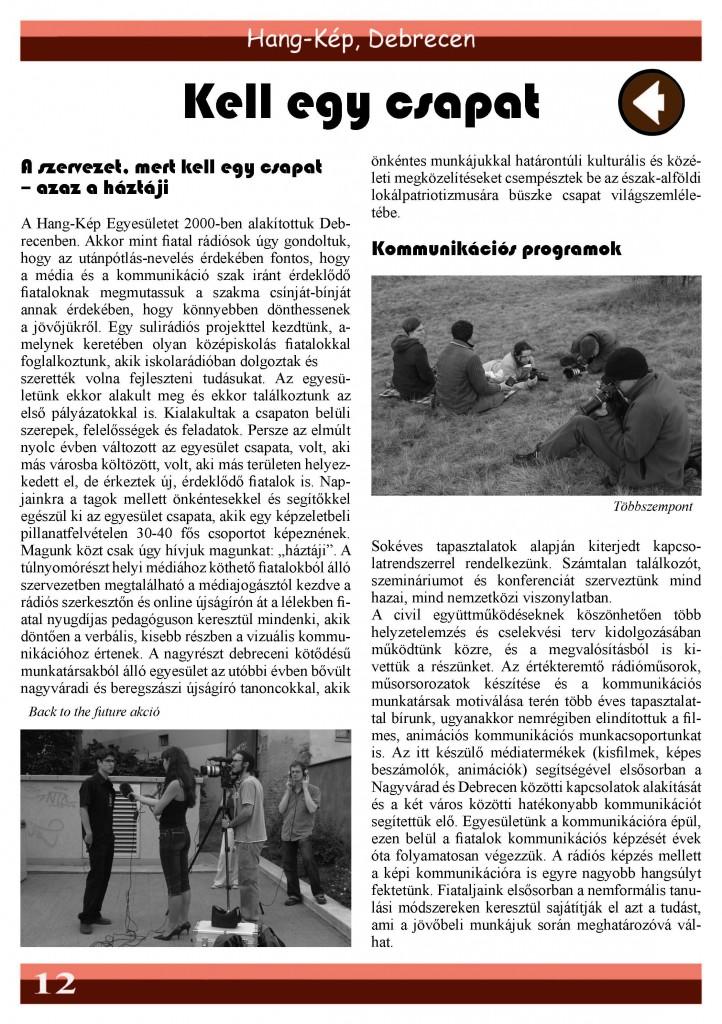 2009oktober-civil_Page_12