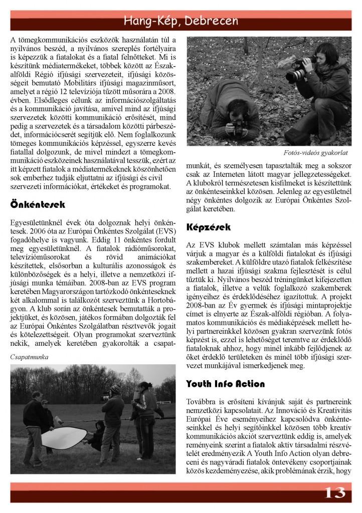 2009oktober-civil_Page_13