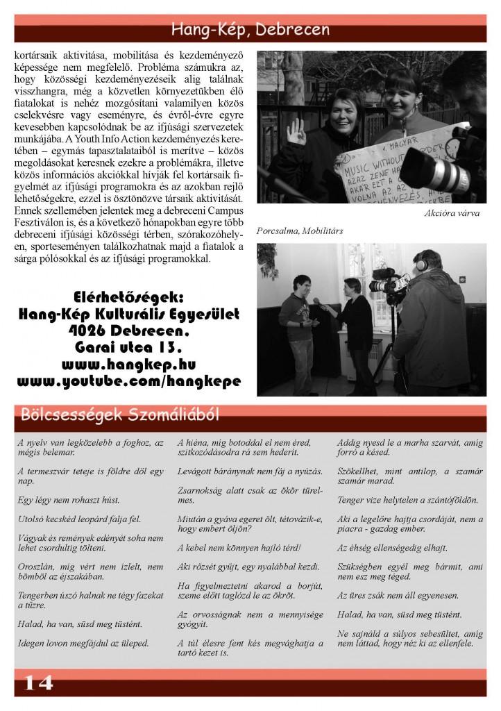2009oktober-civil_Page_14