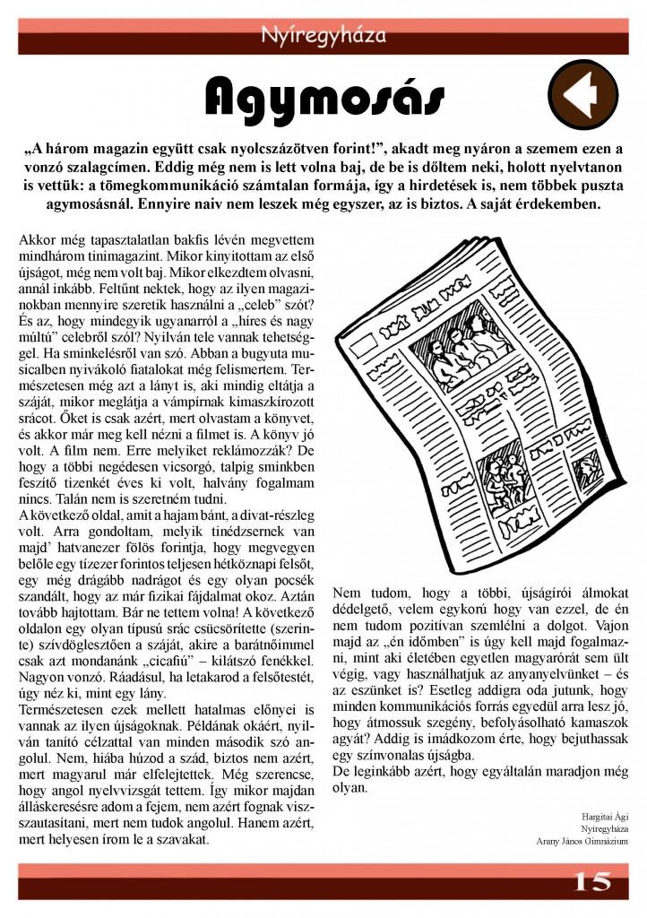 2009oktober-civil_Page_15