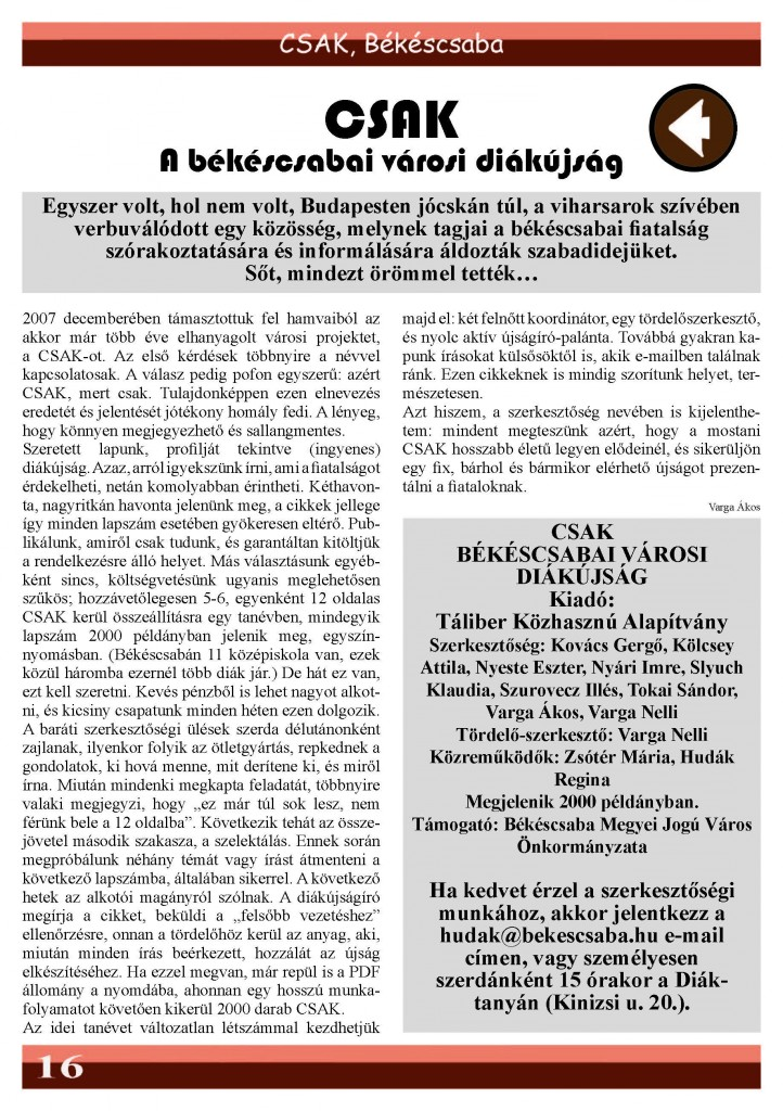 2009oktober-civil_Page_16