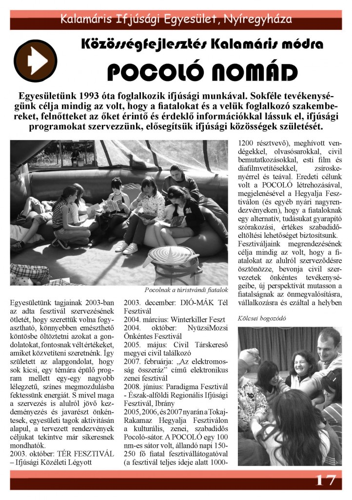 2009oktober-civil_Page_17