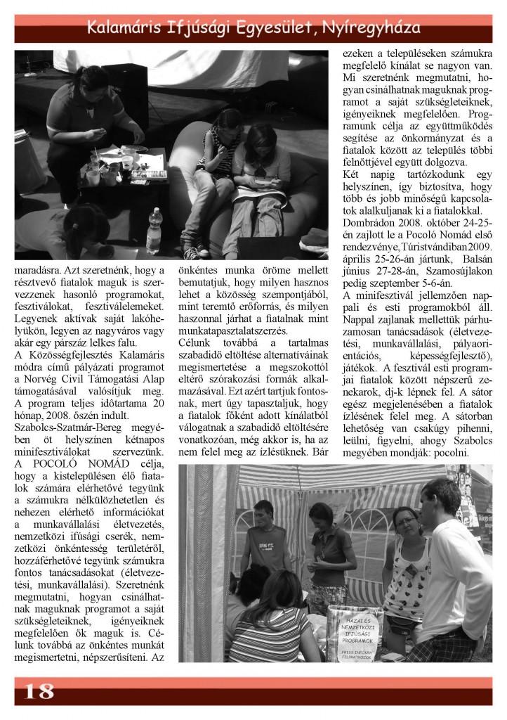 2009oktober-civil_Page_18