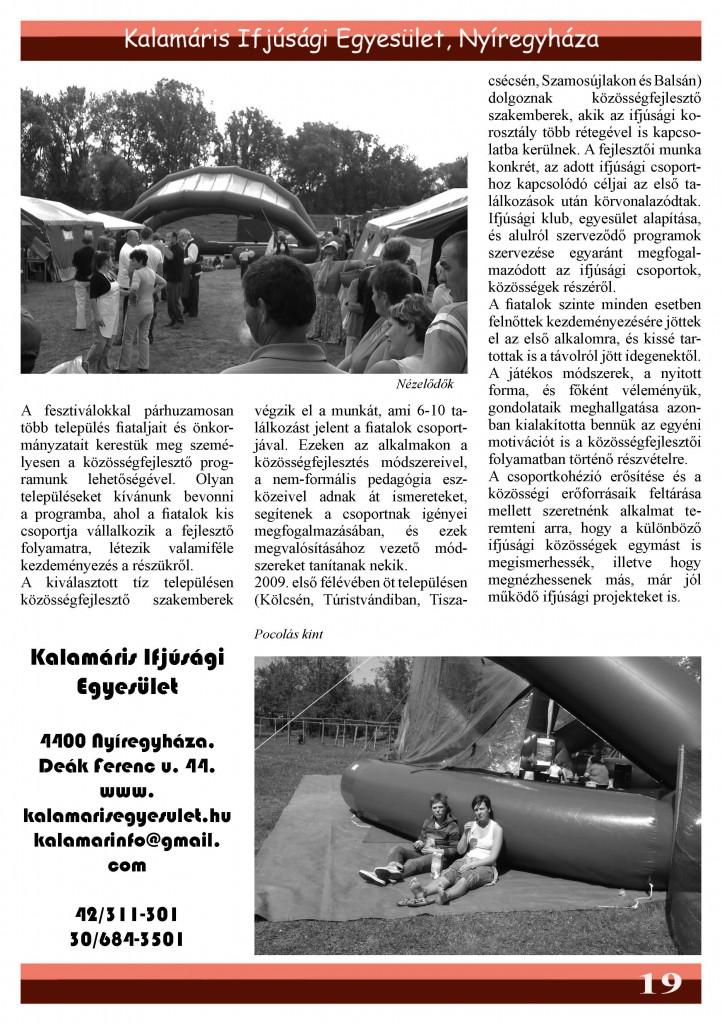 2009oktober-civil_Page_19