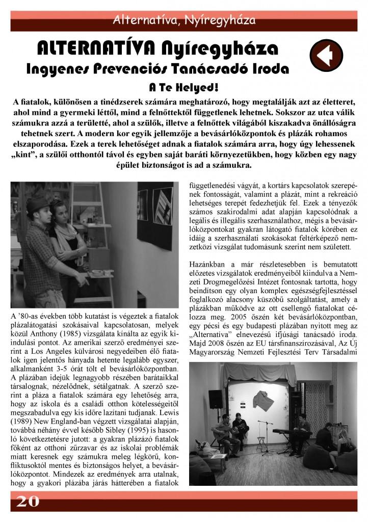 2009oktober-civil_Page_20