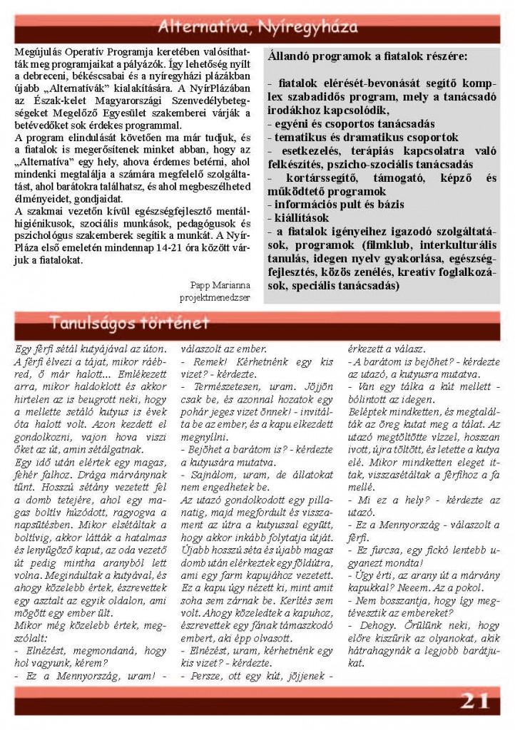 2009oktober-civil_Page_21