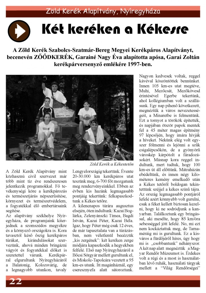 2009oktober-civil_Page_22