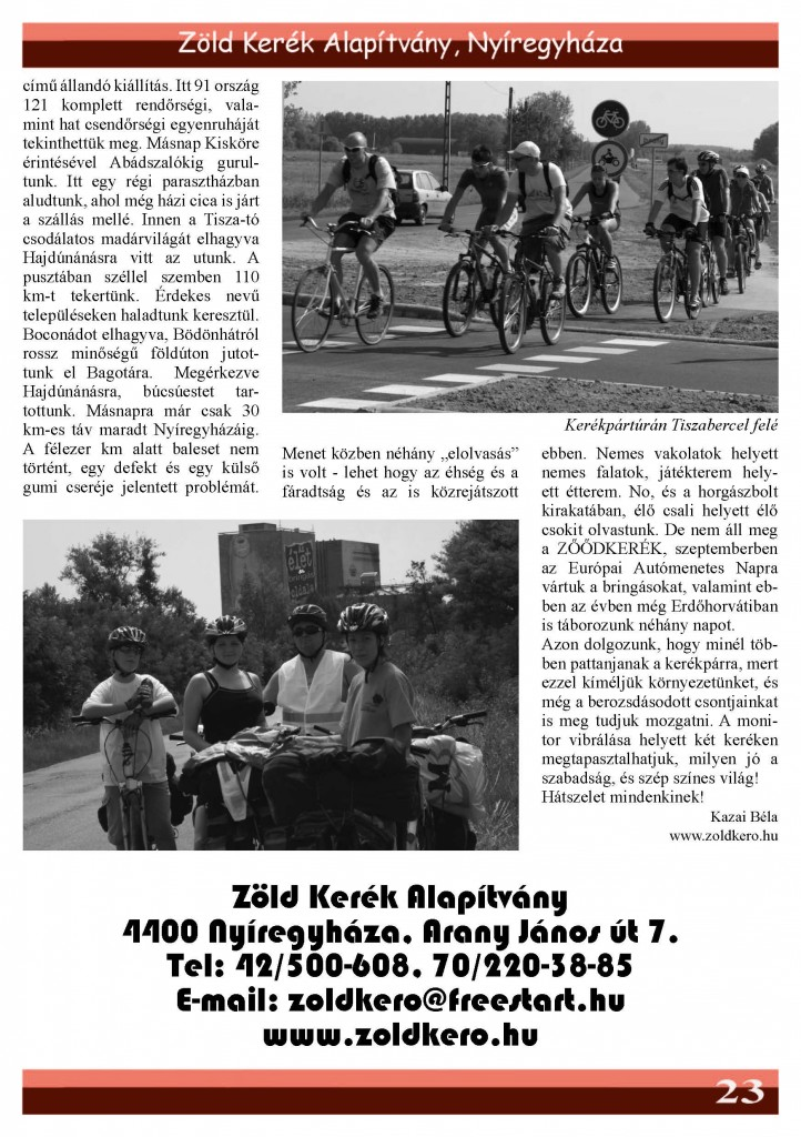 2009oktober-civil_Page_23