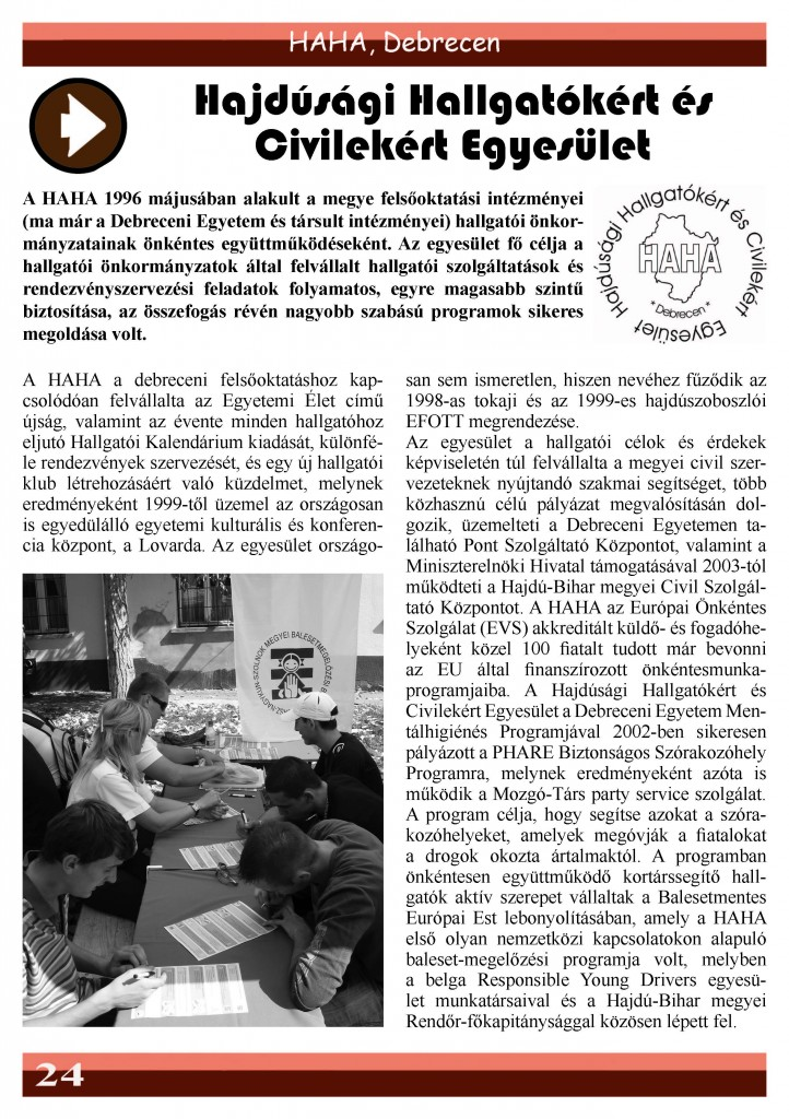2009oktober-civil_Page_24