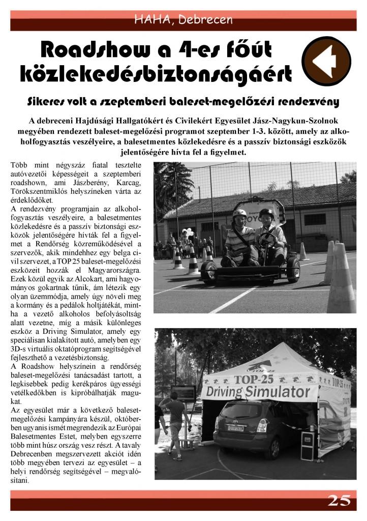 2009oktober-civil_Page_25