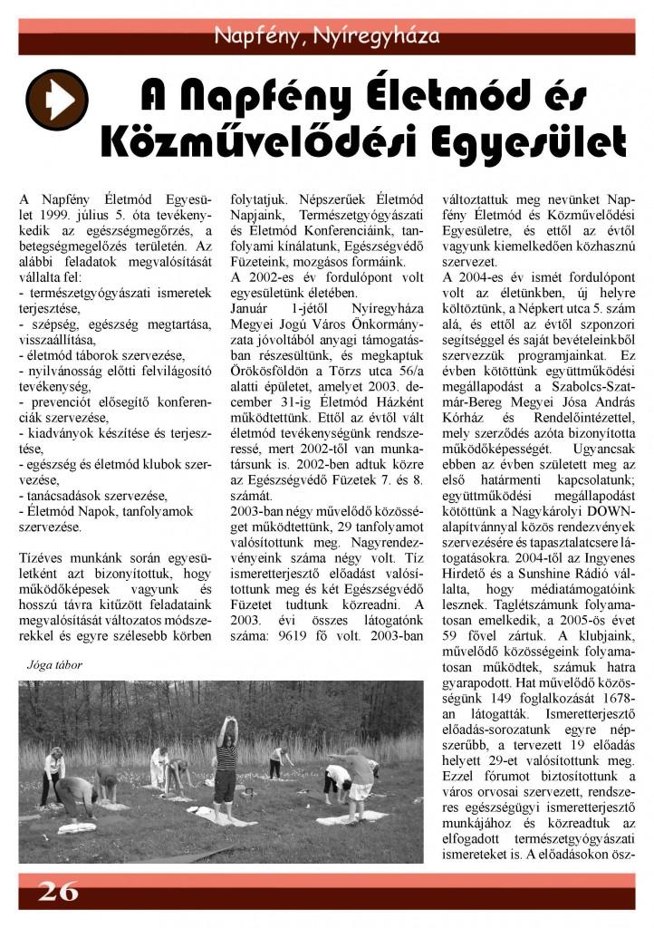 2009oktober-civil_Page_26