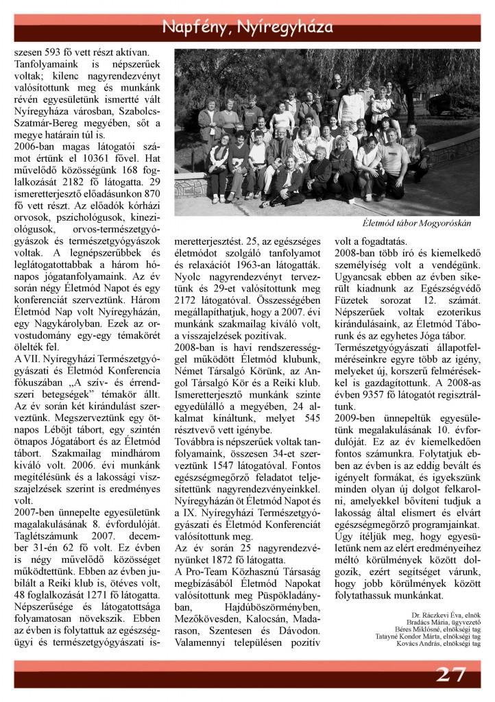 2009oktober-civil_Page_27