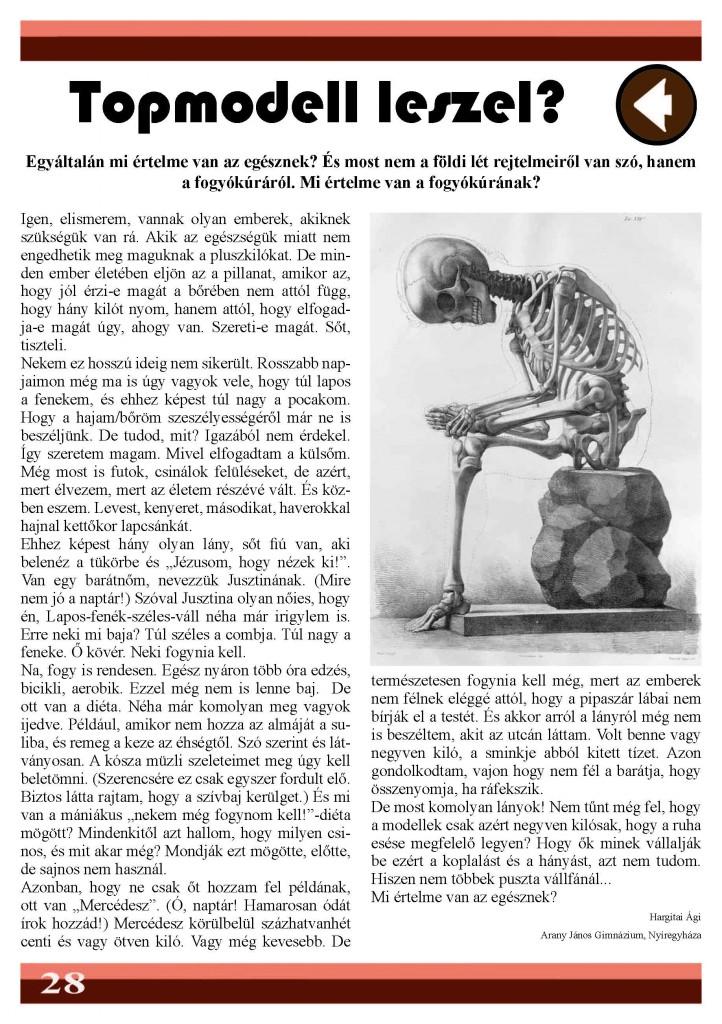 2009oktober-civil_Page_28