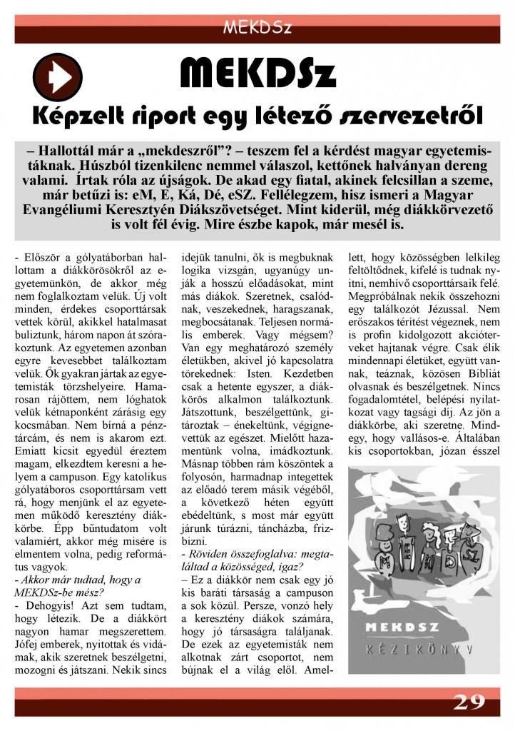 2009oktober-civil_Page_29