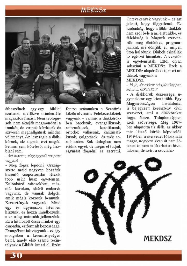 2009oktober-civil_Page_30