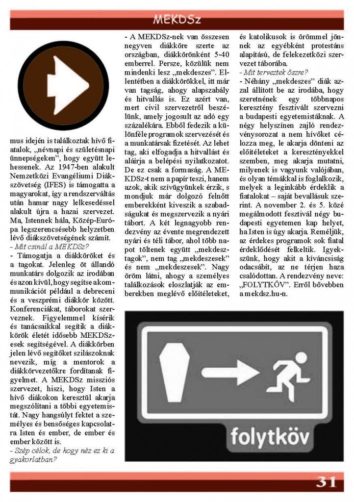 2009oktober-civil_Page_31