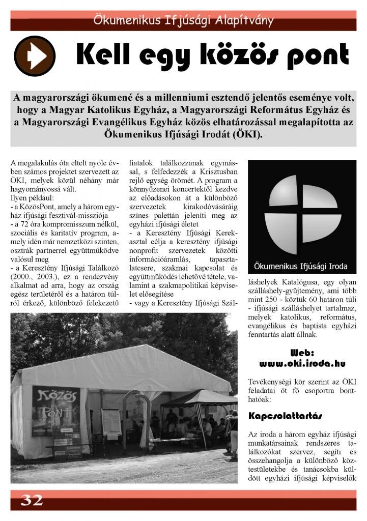 2009oktober-civil_Page_32