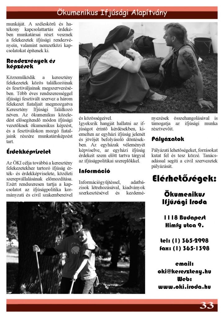 2009oktober-civil_Page_33