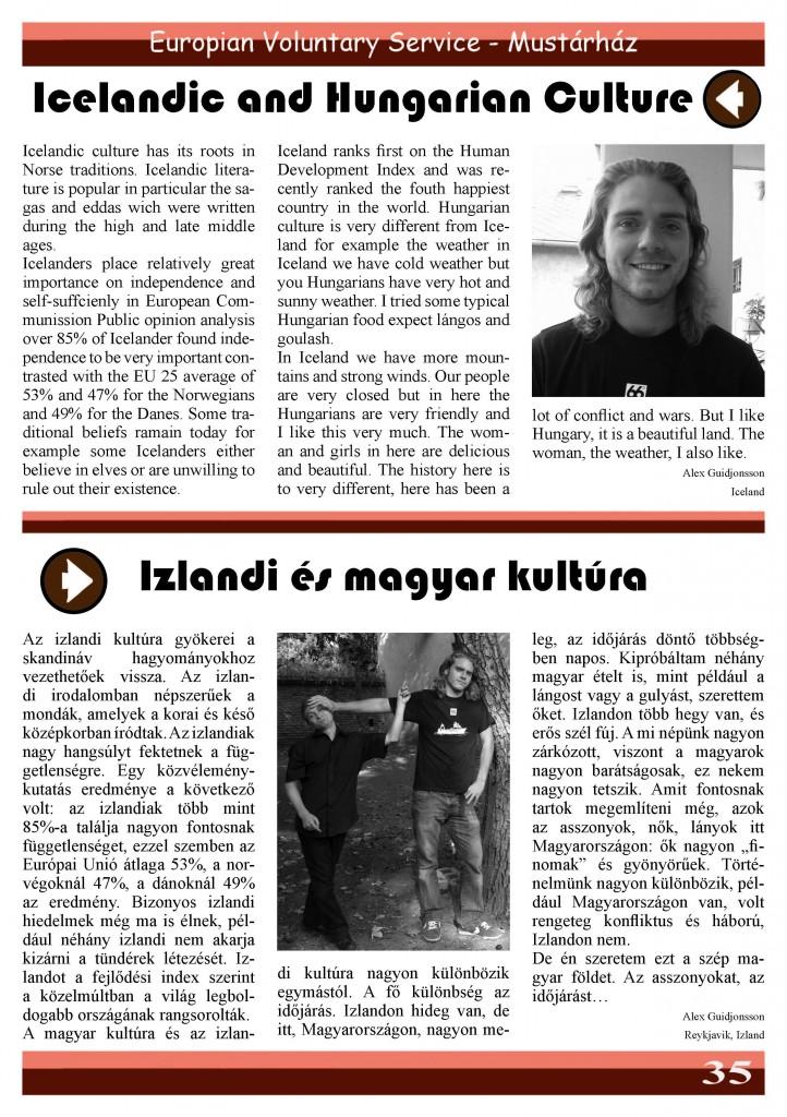 2009oktober-civil_Page_35