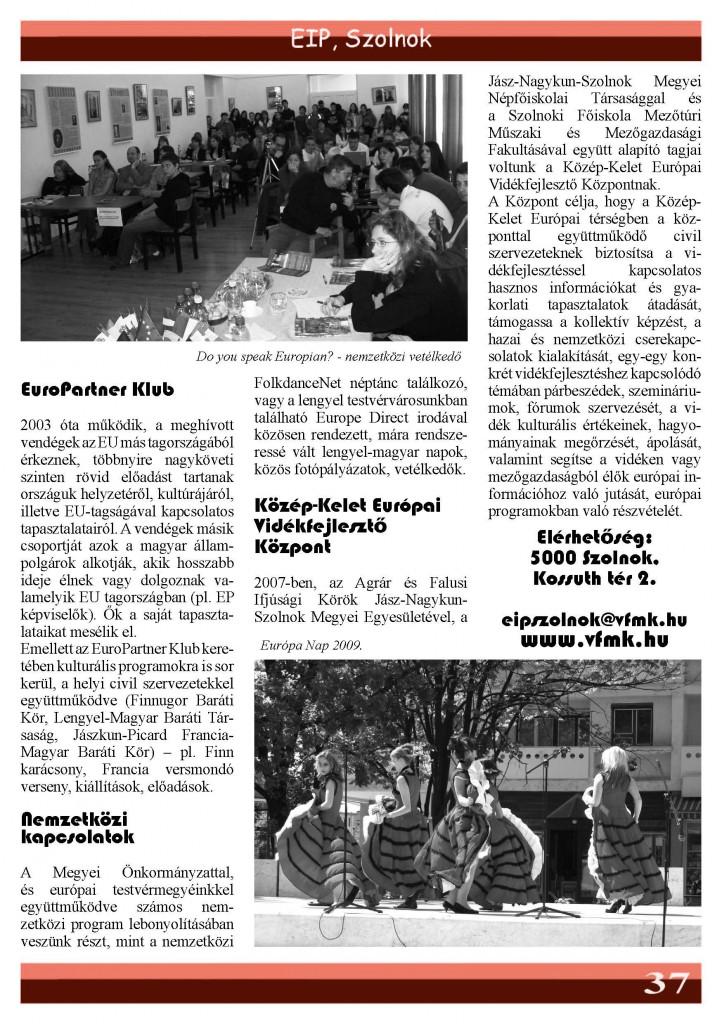 2009oktober-civil_Page_37