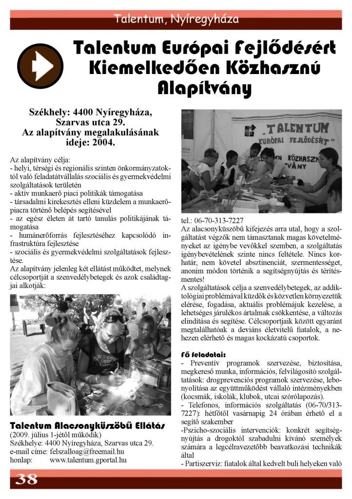2009oktober-civil_Page_38