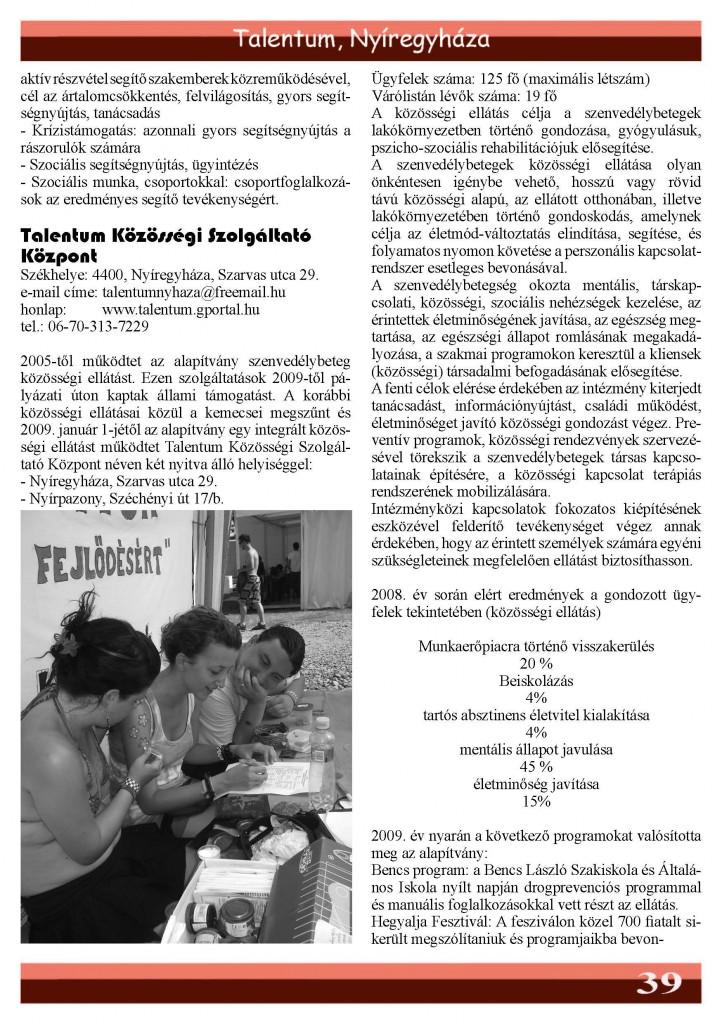 2009oktober-civil_Page_39