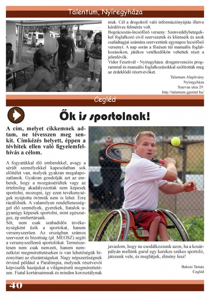 2009oktober-civil_Page_40