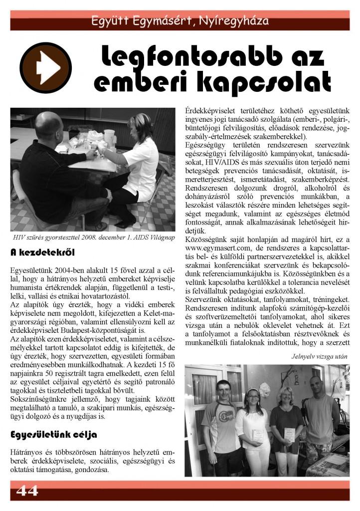 2009oktober-civil_Page_44