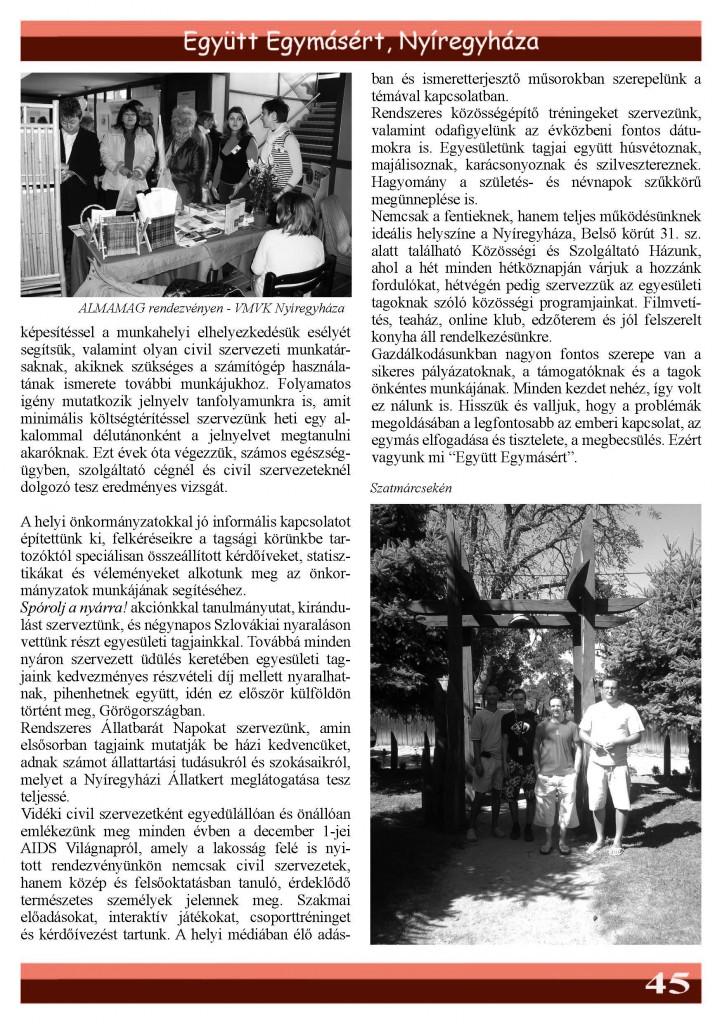 2009oktober-civil_Page_45