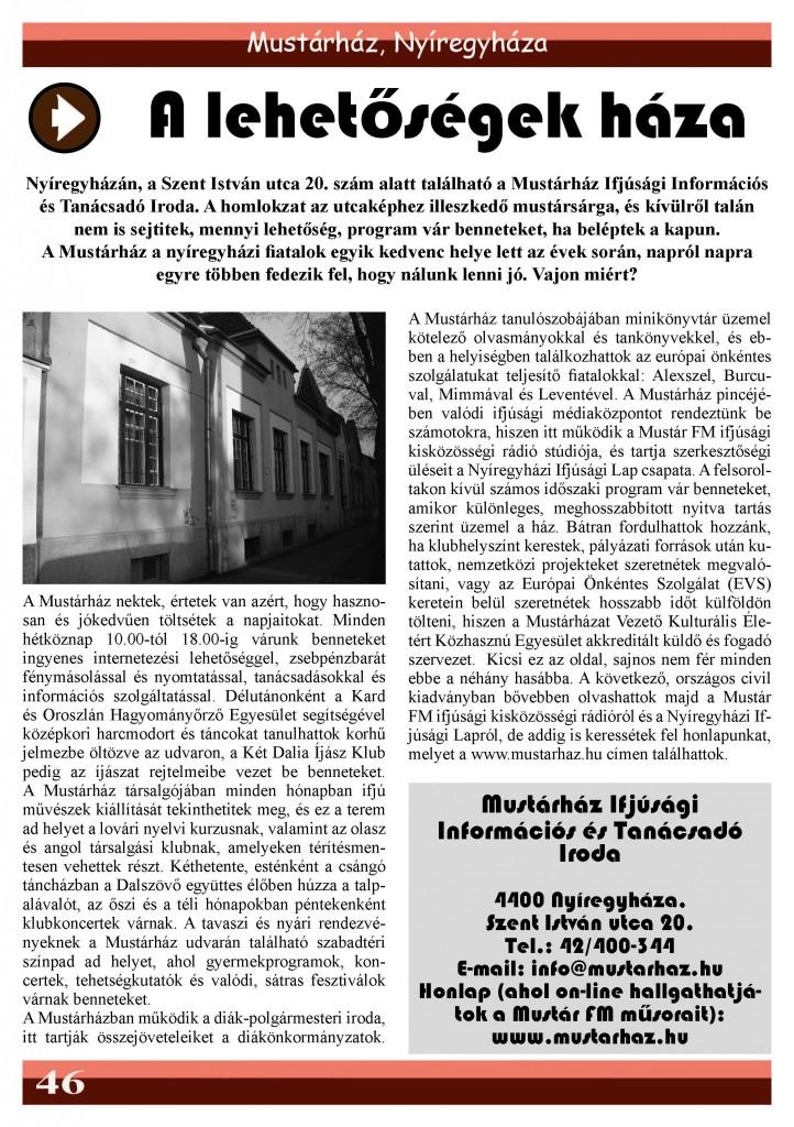 2009oktober-civil_Page_46