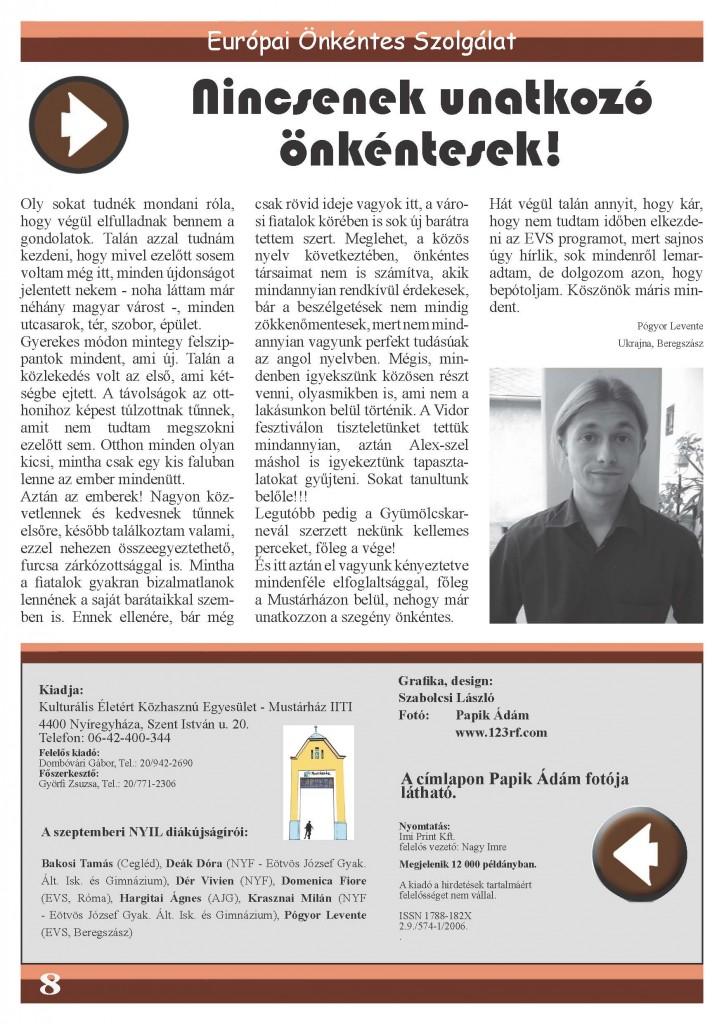 2009szeptember_Page_08