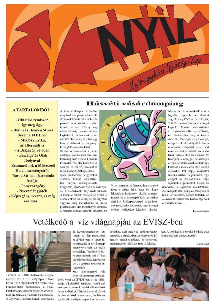 NYÍL-április_Page_01
