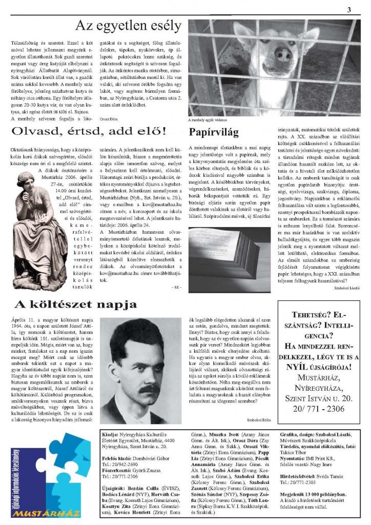 NYÍL-április_Page_03