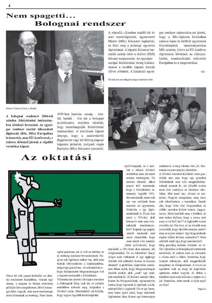 NYÍL-április_Page_04